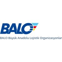 Büyük Anadolu Lojistik Organizasyon A.Ş.