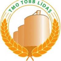 TOBB-LİDAŞ