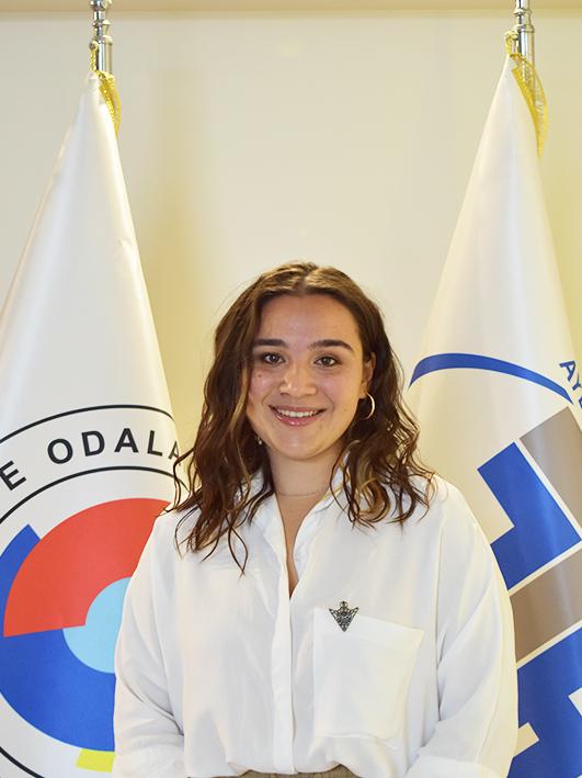 Emine Ceylan