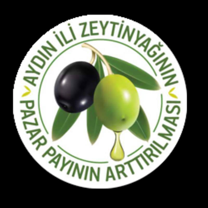 """22.12.12 """"Aydın Ticaret Borsası Zeytinyağını Malatya'da Tanıtacak"""""""